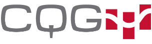 logo-cqg