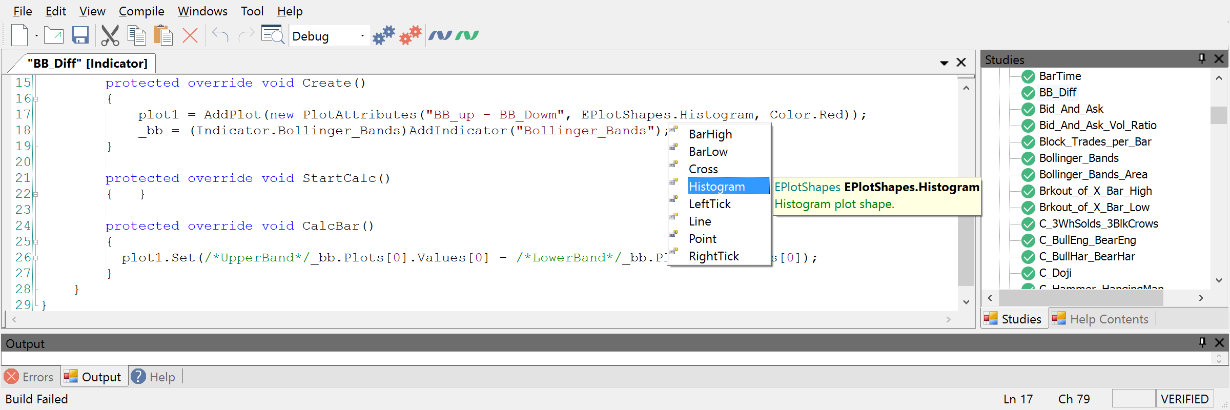Develop_complex_strategies_in_C_and_VB_NET