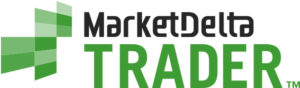 Trader | MarketDelta - Powerful, Easy, Fast, & Free Futures Trad