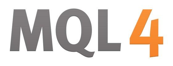 MetaTrader 4 mql4_logo