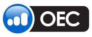 OEC-Trader-300x122