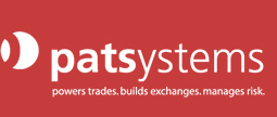 Patsystems provides high-performance electronic trading