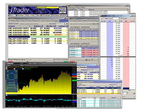 j-Trader-patsystems