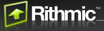 rithmic