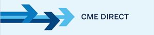 CME Direct Trading Platform