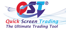 Quick Screen Trading - Commodity Online Trading Platform