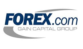 Gain capital group forex