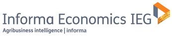 Informa Economics