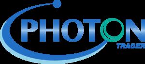 Photon_Trader_Logo-72dpi